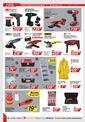 Banio Yapı Market 01 - 31 Mart 2019 Kampanya Broşürü! Sayfa 14 Önizlemesi