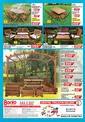 Banio Yapı Market 01 - 31 Mart 2019 Kampanya Broşürü! Sayfa 16 Önizlemesi