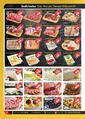 Seyhanlar Market Zinciri 30 Ocak - 11 Şubat 2019 Kampanya Broşürü! Sayfa 2