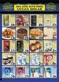 Gülenler Mağazaları 01 - 28 Şubat 2019 Kampanya Broşürü! Sayfa 2