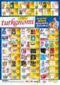 Turka Center 02 - 24 Şubat 2019 Kampanya Broşürü! Sayfa 2