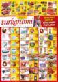 Turka Center 02 - 24 Şubat 2019 Kampanya Broşürü! Sayfa 1