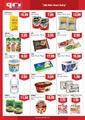 Gri Ucuz Satış 21 - 27 Şubat 2019 Kampanya Broşürü! Sayfa 2