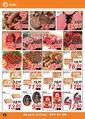 İdeal Hipermarket 01 - 12 Mart 2019 Kampanya Broşürü! Sayfa 2