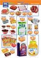 Hepiyi Market 23 Şubat - 03 Mart 2019 Kampanya Broşürü! Sayfa 2
