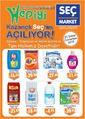 Hepiyi Market 23 Şubat - 03 Mart 2019 Kampanya Broşürü! Sayfa 1
