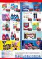 İdeal Market Ordu 01 - 07 Şubat 2019 Kampanya Broşürü! Sayfa 2