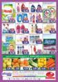 Damla Market 01 - 06 Şubat 2019 Kampanya Broşürü! Sayfa 4 Önizlemesi