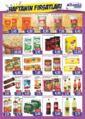 Damla Market 01 - 06 Şubat 2019 Kampanya Broşürü! Sayfa 3 Önizlemesi