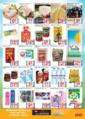 Grup Ber-ka Gross 01 - 07 Şubat 2019 Kampanya Broşürü! Sayfa 2 Önizlemesi