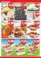 Merkez Market 21 - 28 Şubat 2019 Kampanya Broşürü! Sayfa 2
