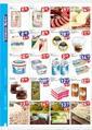 Çetinkaya Market 08 - 17 Şubat 2019 Kampanya Broşürü! Sayfa 2