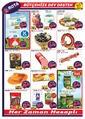 Rota Market 28 Şubat - 13 Mart 2019 Kampanya Broşürü! Sayfa 2