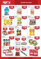 Gri Ucuz Satış 01 - 06 Mart 2019 Kampanya Broşürü! Sayfa 2