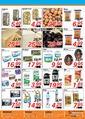 İdeal Hipermarket 15 - 19 Şubat 2019 Kampanya Broşürü! Sayfa 2