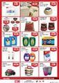 Gri Ucuz Satış 07 - 13 Şubat 2019 Kampanya Broşürü! Sayfa 2