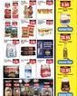 Kartal Market 08 - 13 Şubat 2019 Kampanya Broşürü! Sayfa 3 Önizlemesi