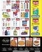 Kartal Market 08 - 13 Şubat 2019 Kampanya Broşürü! Sayfa 4 Önizlemesi