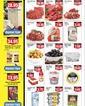 Kartal Market 08 - 13 Şubat 2019 Kampanya Broşürü! Sayfa 2