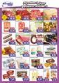Damla Market 08 - 19 Şubat 2019 Kampanya Broşürü! Sayfa 2