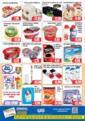 Furpa 01 - 10 Şubat 2019 Kampanya Broşürü! Sayfa 2
