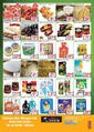 Grup Ber-ka Gross 08 - 14 Şubat 2019 Kampanya Broşürü! Sayfa 2