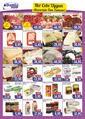 Damla Market 22 Şubat - 05 Mart 2019 Kampanya Broşürü! Sayfa 2