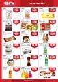 Gri Ucuz Satış 28 Mart - 10 Nisan 2019 Kampanya Broşürü! Sayfa 2