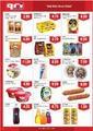 Gri Ucuz Satış 07 - 13 Mart 2019 Kampanya Broşürü! Sayfa 2