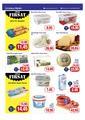 Çetinkaya Market 07 - 17 Mart 2019 Kampanya Broşürü! Sayfa 2