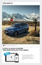 BMW X3 Sayfa 2