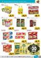 Selam Market 07 - 27 Mart 2019 Kampanya Broşürü! Sayfa 5 Önizlemesi