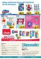 Selam Market 07 - 27 Mart 2019 Kampanya Broşürü! Sayfa 8 Önizlemesi