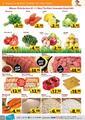 Selam Market 07 - 27 Mart 2019 Kampanya Broşürü! Sayfa 2