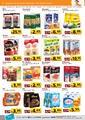 Selam Market 07 - 27 Mart 2019 Kampanya Broşürü! Sayfa 6 Önizlemesi