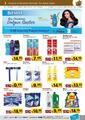 Selam Market 07 - 27 Mart 2019 Kampanya Broşürü! Sayfa 7 Önizlemesi
