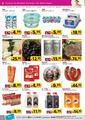 Selam Market 07 - 27 Mart 2019 Kampanya Broşürü! Sayfa 4 Önizlemesi