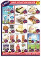 Rota Market 14 - 27 Mart 2019 Kampanya Broşürü! Sayfa 2
