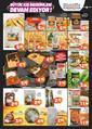 Papoğlu Market 28 Şubat - 13 Mart 2019 Kampanya Broşürü! Sayfa 3 Önizlemesi