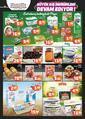 Papoğlu Market 28 Şubat - 13 Mart 2019 Kampanya Broşürü! Sayfa 2