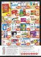 Papoğlu Market 28 Şubat - 13 Mart 2019 Kampanya Broşürü! Sayfa 4 Önizlemesi