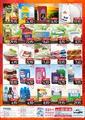 Ekobaymar Market 07 - 17 Mart 2019 Kampanya Broşürü! Sayfa 2