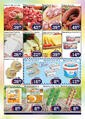Serra Market 30 Mart - 07 Nisan 2019 Kampanya Broşürü! Sayfa 2