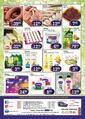Serra Market 15 - 24 Mart 2019 Kampanya Broşürü! Sayfa 2