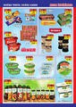 Akranlar Süpermarket 05 - 25 Mart 2019 Kampanya Broşürü! Sayfa 2
