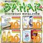 İdeal Hipermarket 29 Mart - 02 Nisan 2019 İndirimli Ürünler Sayfa 1