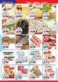 Irmaklar Market 26 Mart - 01 Nisan 2019 Kampanya Broşürü! Sayfa 2