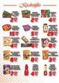 Kadıoğlu Toptan Market 13 - 31 Mart 2019 Kampanya Broşürü! Sayfa 3 Önizlemesi