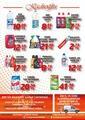 Kadıoğlu Toptan Market 13 - 31 Mart 2019 Kampanya Broşürü! Sayfa 6 Önizlemesi