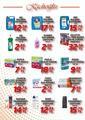 Kadıoğlu Toptan Market 13 - 31 Mart 2019 Kampanya Broşürü! Sayfa 5 Önizlemesi